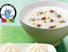 四川快餐店加盟2000家成功店面验证面向全国加盟