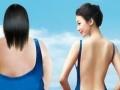 新孕姿减肥加盟项目让你轻松做老板