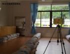绵阳室内空气检测 甲醛检测 除甲醛除异味 室内有害物质检测