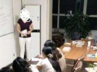 安平英语 安平成人商务英语培训7月20日下午班开新
