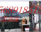 济南到石狮直达客车156 8918 5150