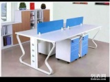 北京时尚办公家具现代化办公桌椅厂家直销