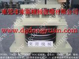 鈺晉機械冲床操控面板,金属板材双面给油机-大量原型号VS10
