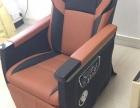 选购超值的航空座椅就选雷卓汽车改装_航空座椅生产厂家