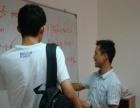 2017天水中考高考专业教师精准辅导英语数学物理化学