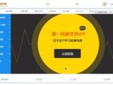 杭州临平培训新手开店顾客快速下单诀窍
