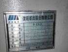 沈阳第一机床厂CA6150和刨床出售