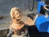 雕刻机封边机排钻侧孔机橱柜衣柜全屋定制