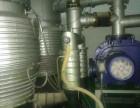 东莞回收二手蒸发镀膜机/二手多弧光学镀膜机收购