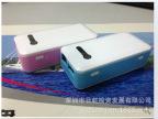 最新私模3G无线路由器+5200MA移动电源+云存储+DLNA+AP