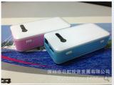 最新私模3G无线路由器+5200MA移动电源+云存储+DLNA+