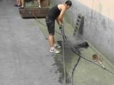 中山东区安装维修水斗