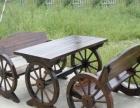 桌椅,实木桌子,实木椅子,实木茶几,实木凳子