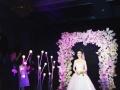 月光宝盒纪实婚礼摄影跟拍