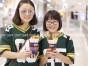 韩式牛排杯加盟多少钱莎茵屋加盟十大汉堡加盟店