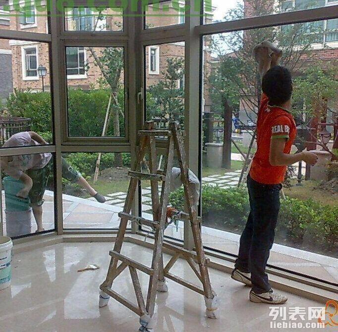 重庆巴南区家政公司 保洁钟点工 巴南清洁小时工电话