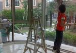 重庆渝北区家政公司 家居沙发地毯清洗/窗帘玻璃清洗电话