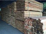 口碑好的原木木材哪里有卖 苏州原木木材