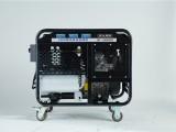 欧洲狮500A柴油发电电焊机
