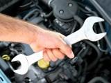 汽车维修资料查询app新款上市,质量不变价格优惠,轪达汽车服