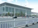 市政交通 锌钢 京市护栏道路中央人行道围栏道路护栏