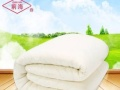 新疆长绒棉花被