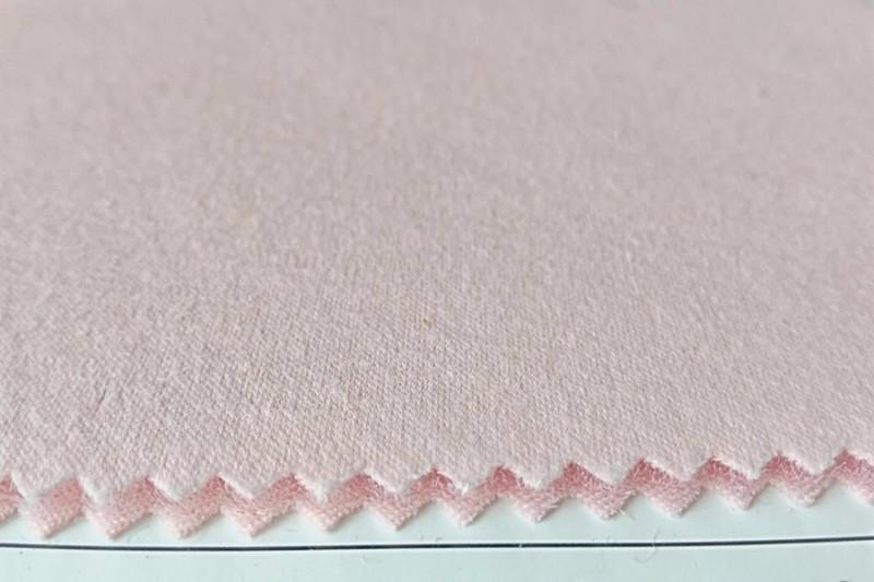 厂家供应平面弹力三明治网布 3d网布 箱包床垫里料
