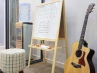 来武汉八分音符学唱歌,专业指导,声乐培训