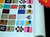 专业工厂生产皮革打印 皮革数码喷绘加工 彩绘加工 uv平板打印