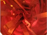 不锈铁钝化液用于金属类医疗器械钝化防锈的工艺