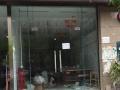 新碶 黄金地段,东一时区临街商 商业街卖场 60平米