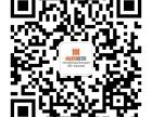 长沙湘府东苑附近翻新老房装修找哪家公司?