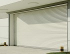 专业维修地弹簧门 更换玻璃门自动门卷帘门