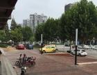 北京路 环境优美的黄金地段 酒楼餐饮 商业街卖场