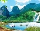 上海租临时演员,租父母,价格可以商量吗专业,高效