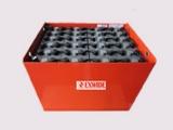 叉车专用电池多少钱 叉车电池厂家 叉车电池如何修复