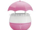 厂家直销 家用灭蚊器光触媒孕妇婴儿 驱蚊灯 驱蚊器捕蚊器电蚊灯