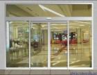 天津东丽区维修感应门 玻璃门 上门服务