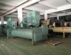南京大厂发电机组回收