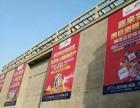 进贤 胜利中路(原老汽车站) 商业街卖场 9-100平米