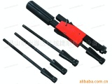 PB管材剥皮器 稳态管削皮器 脱皮器  管道工具