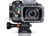 批发AEE 特种兵 S71 **4K级专业高清运动摄像机 防水摄