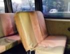 长安商用长安之星2013款 1.2 手动 基本型 私家面包车 车
