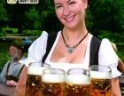 佛山扎啤一级经销商诚邀您加盟多彩扎啤珠江扎啤