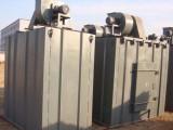 亚宇环保供应HD型单机除尘器