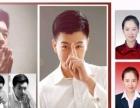 哈尔滨专业拍摄个人形象照,高端肖像照,优美舞蹈照