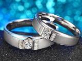 定制戒指的优势是什么?