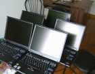 库充电脑回收公司,电脑回收价格,电脑回收电话