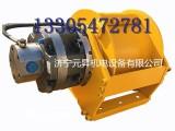小型液压绞车计算选型 1-30吨的液压绞车卷扬机价格
