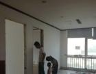 南华康城经典大厦67平精装办公室 随时看房方便